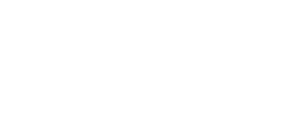 eiréne